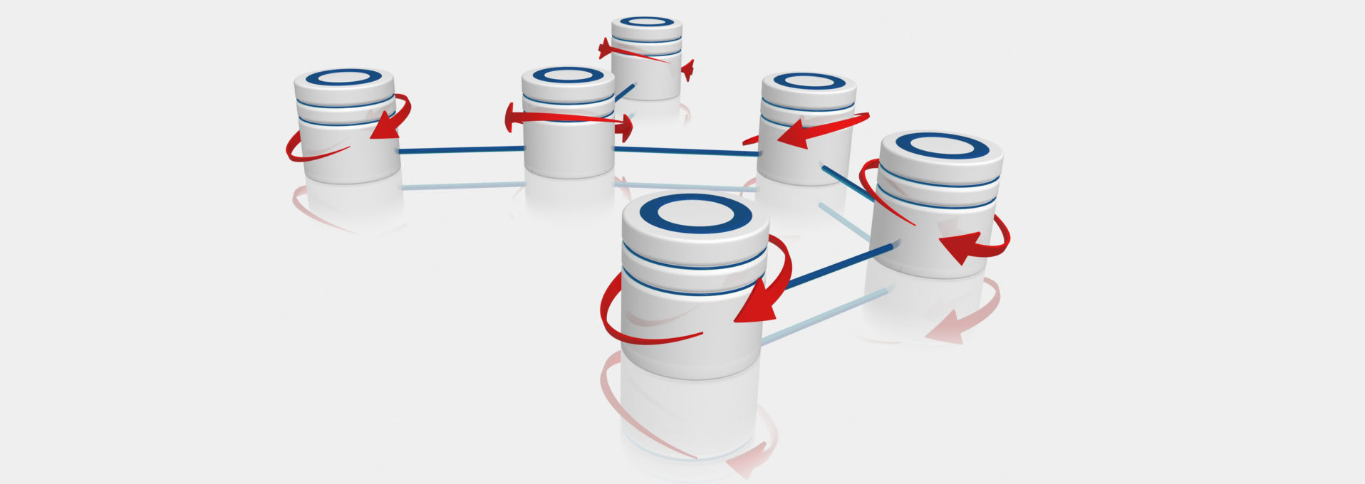 Oracle Database Disaster Recovery